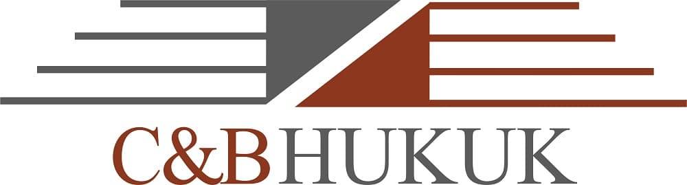 C&B Turkish Law Firm